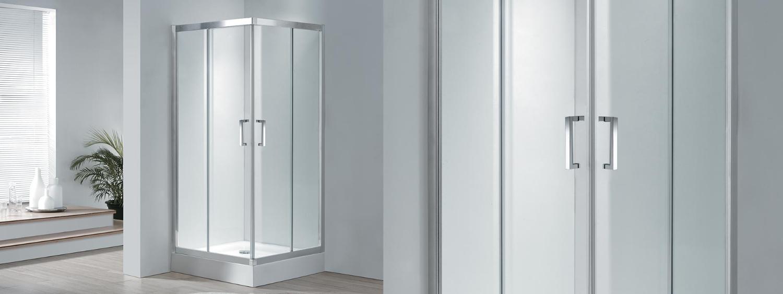 Cabine De Douche : Les Meilleures Cabines Dans Ce Comparatif encequiconcerne Cabines De Douche Ikea