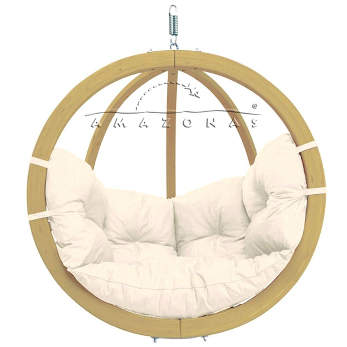 Chaise Hamac Ikea Avec On Decoration D Interieur Moderne Pas avec Chaise Suspendue Ikea
