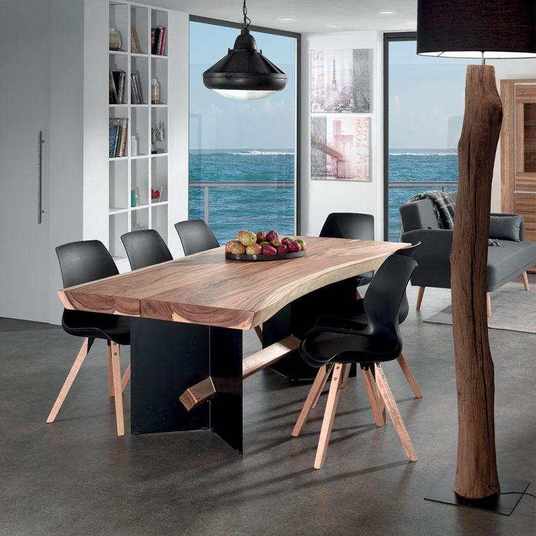 meuble scandinave nimes magasin scandinave rennes frais