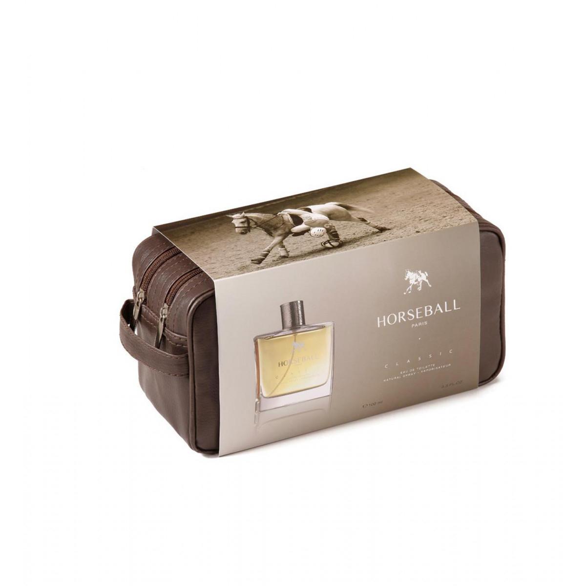Coffret Parfum Homme Avec Trousse De Toilette - 54% Remise intérieur Trousse De Toilette Homme Sephora