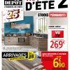 Dep270718_1 By Jan Deo - Issuu concernant Déplace-Meuble Brico Dépôt