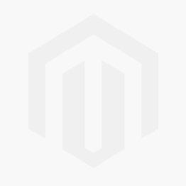 Dessus De Lit Eurodif - 59% Remise - Www.muminlerotomotiv.tr dedans Tête De Lit Eurodif