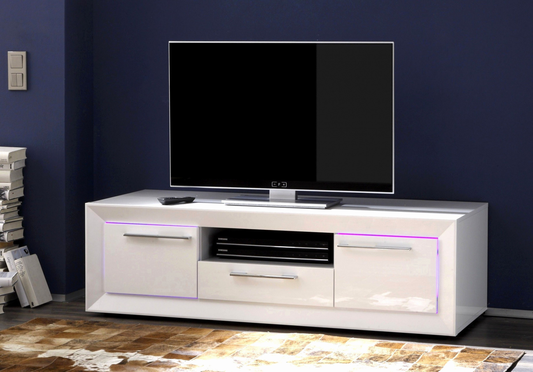 Destock Meubles Chinois Meuble Tv Orientable – Meubles Salon serapportantà Destock Meubles Chinois
