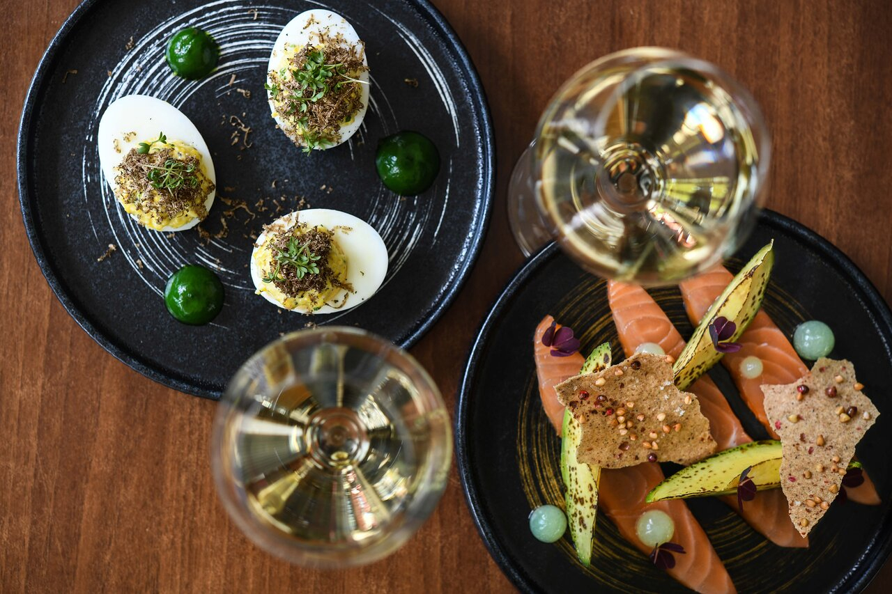 Die 10 Besten Restaurants In Saint-Cloud 2020 (Mit Bildern tout Le Bon Coin Buffet Ile De France