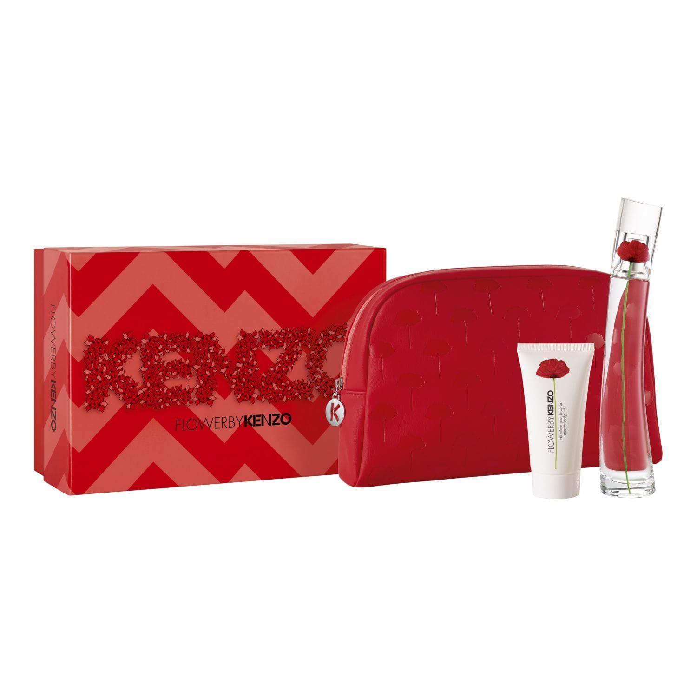 Épinglé Sur Parfums destiné Trousse De Toilette Homme Sephora