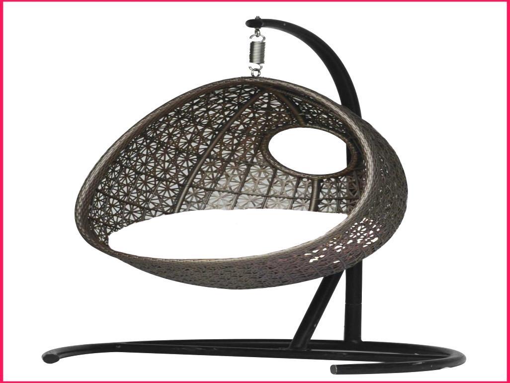 Fauteuil Balancelle Ikea – Gamboahinestrosa dedans Chaise Suspendue Ikea
