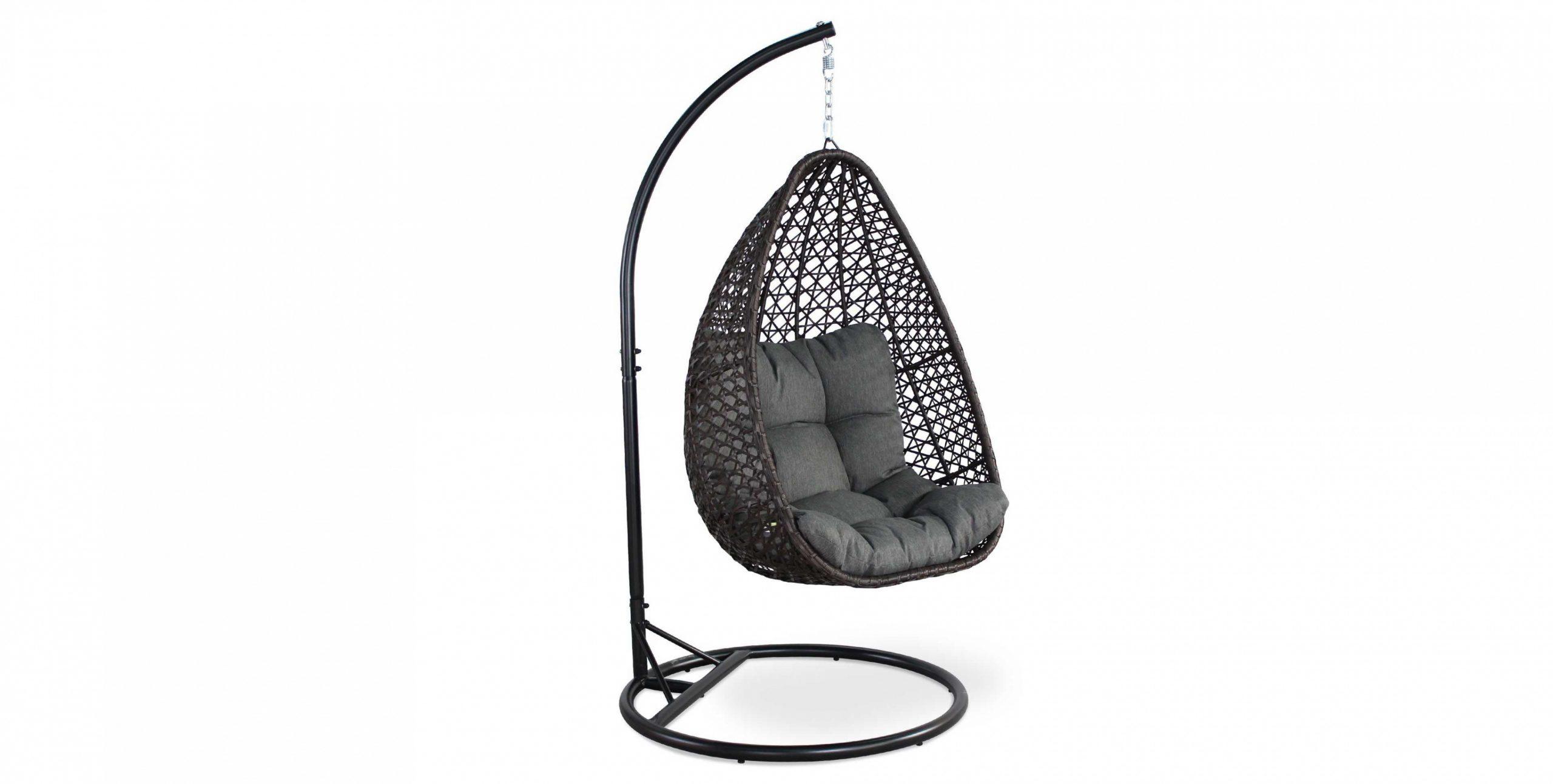 Fauteuil Balancelle Ikea – Gamboahinestrosa destiné Chaise Suspendue Ikea