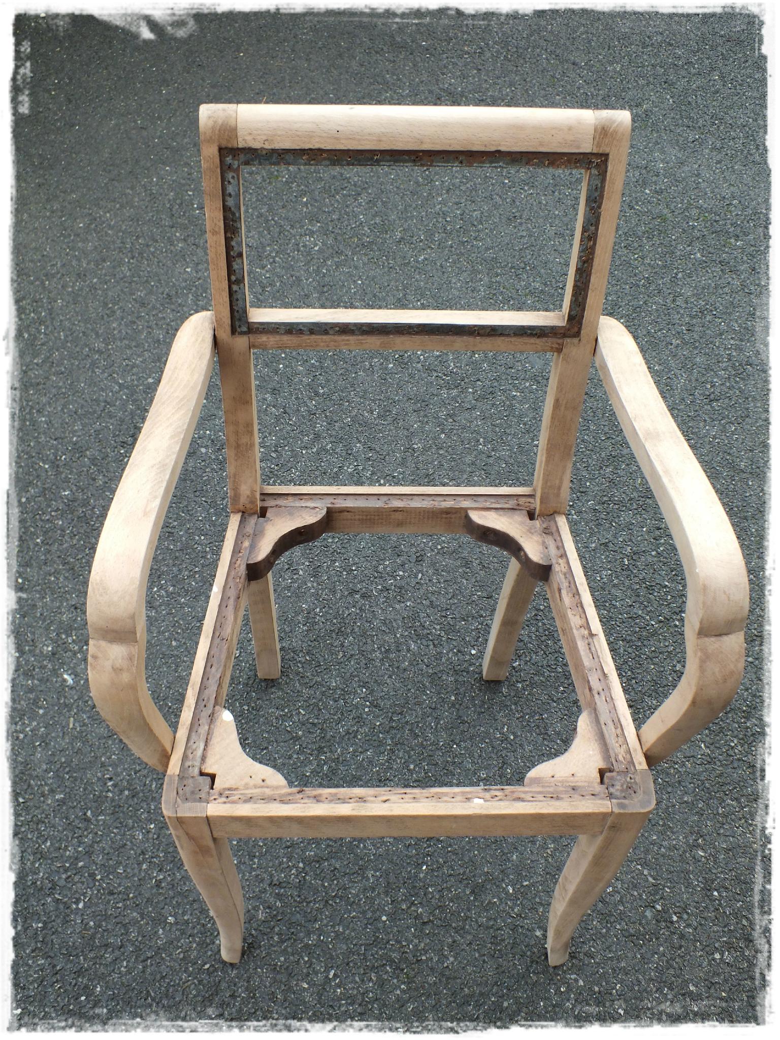 https www agencecormierdelauniere com fauteuil eurodif fauteuil bridge renove broc et patine le grenier de sara destine fauteuil eurodif