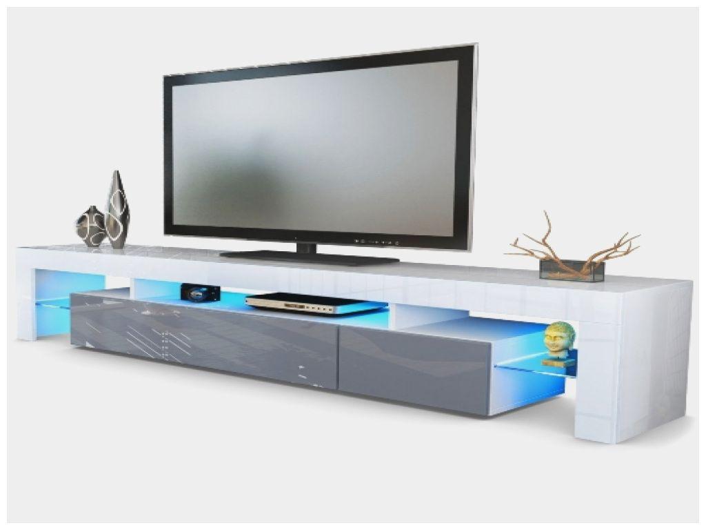 Frais Meuble Tv Avec Haut Parleur, Meuble Tv Avec Haut avec Meuble Tv Avec Enceinte Integre Conforama