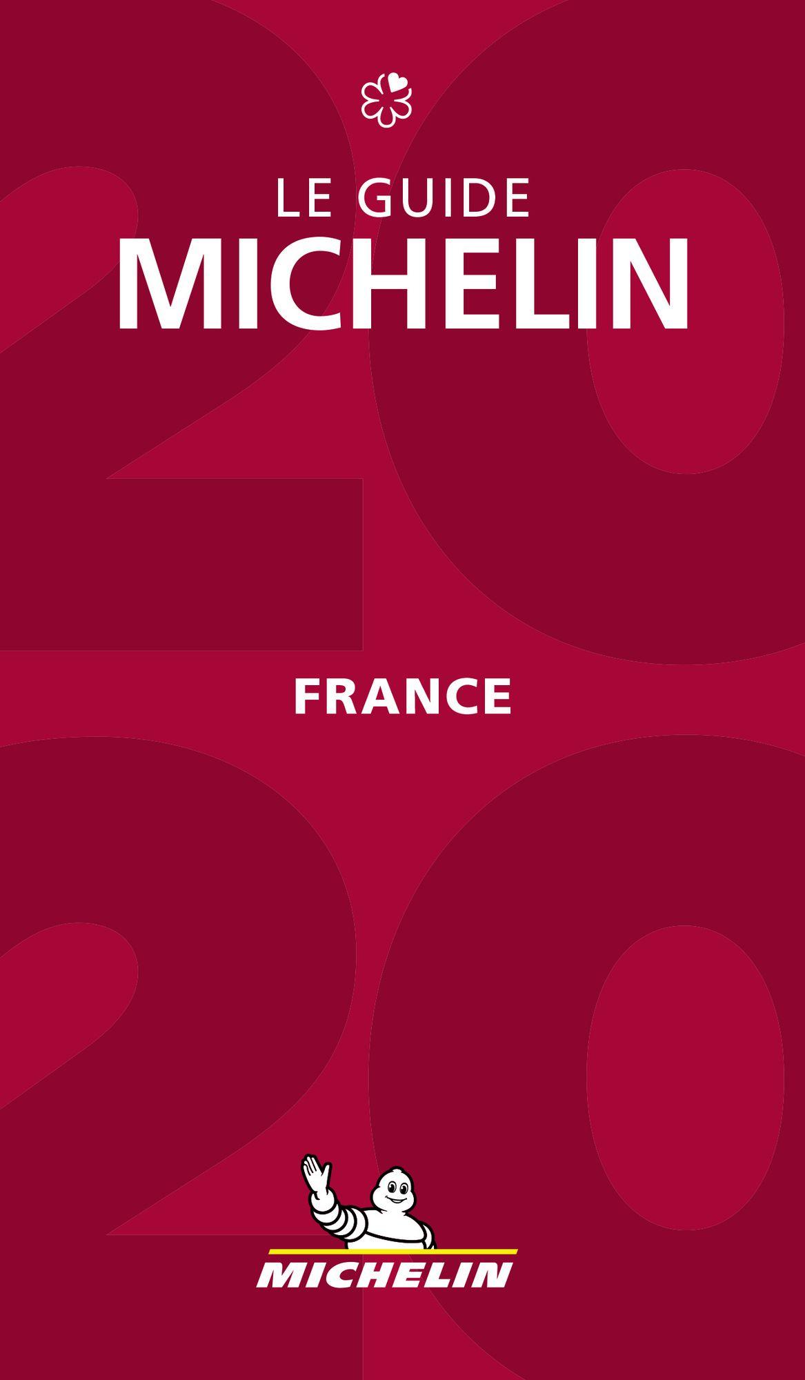 Guide Michelin Frankreich   Restaurant Ranglisten serapportantà Le Bon Coin Buffet Ile De France