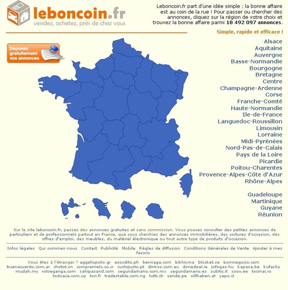 Hautes-Alpes / Une Gapençaise Accusée D'Escroquerie Sur encequiconcerne Le Bon Coin Meubles D'Occasion En Picardie