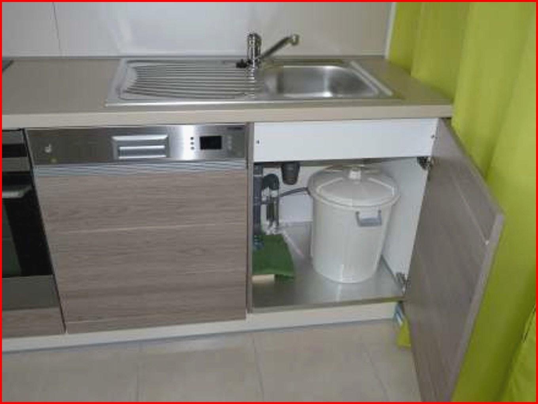 Ikea Meuble Sous Lavabo – Gamboahinestrosa pour Meuble Sous Évier 100 Cm - Ikea