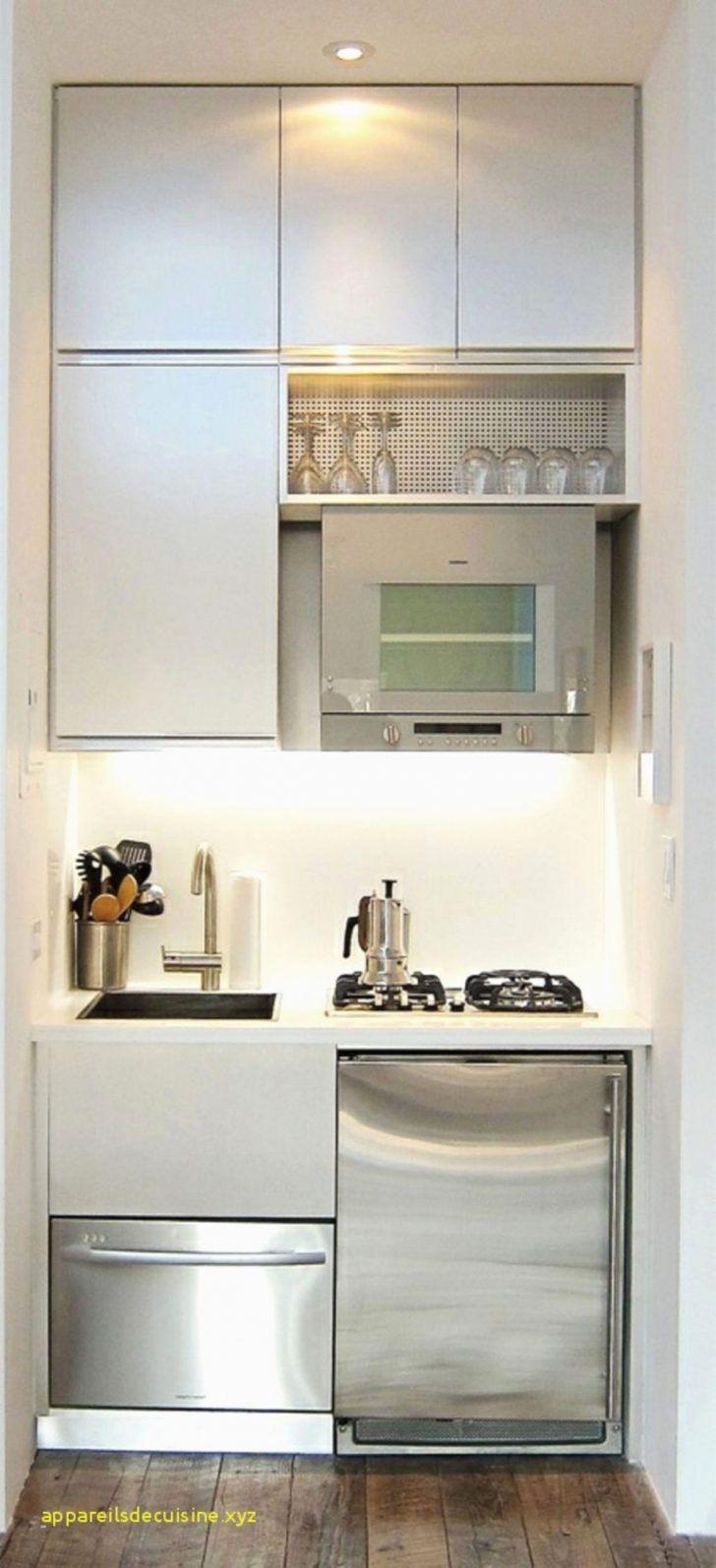 Interior Design:meubles Chinois Design Meuble Destock destiné Destock Meubles Chinois