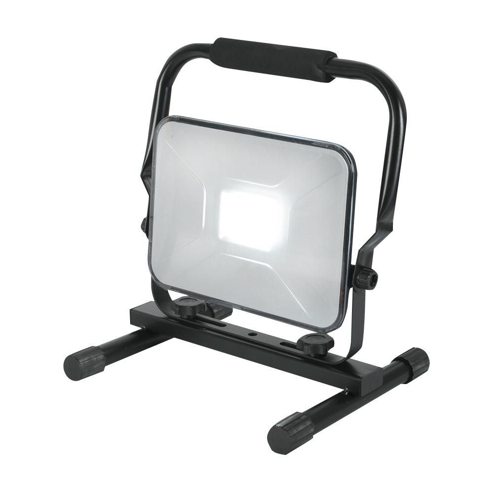 Lampe De Travail Del encequiconcerne Mini Serre Intérieur Canac