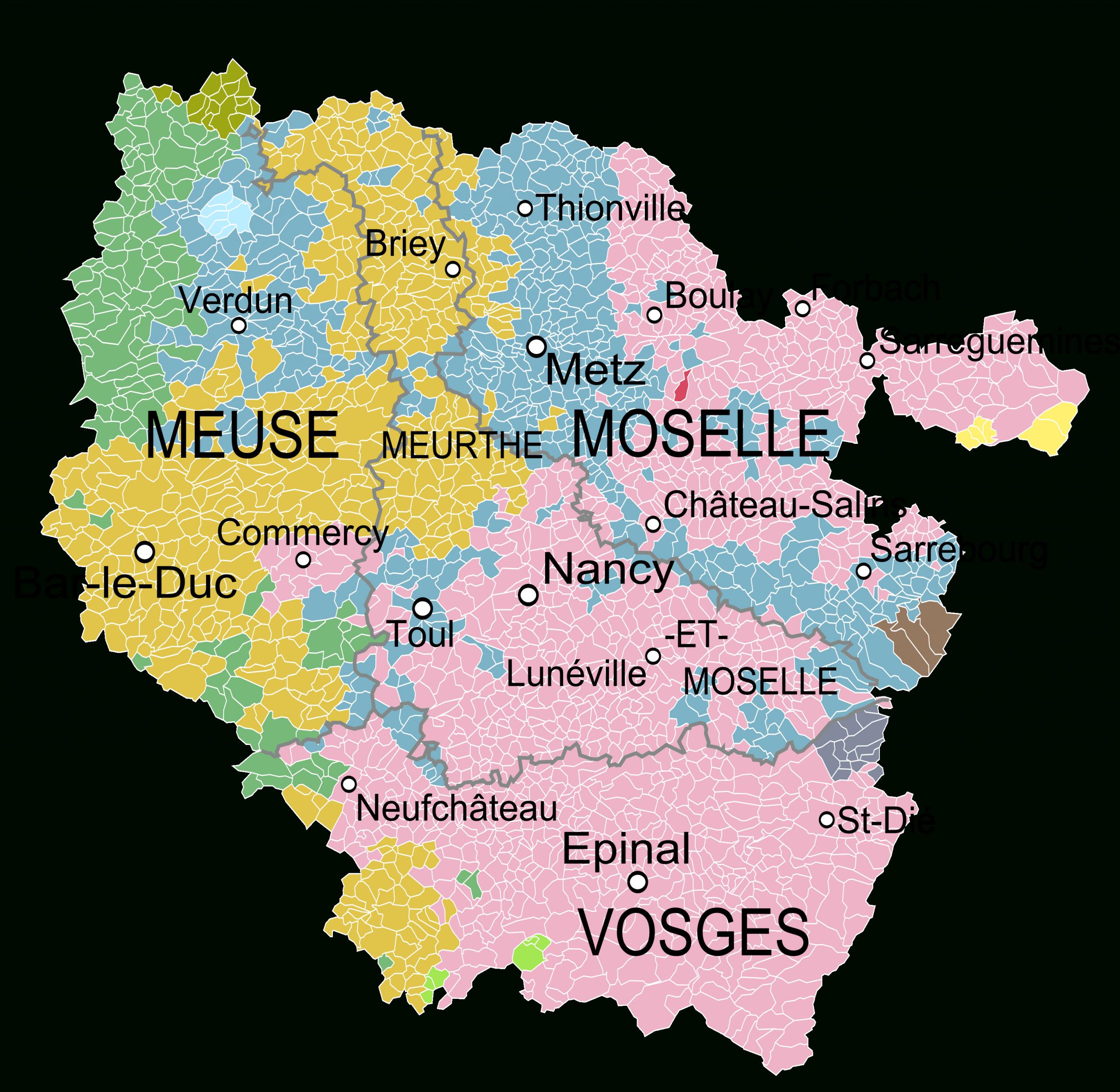 Le Bon Coin Alsace - Sosanimaux pour Le Bon Coin Alsace