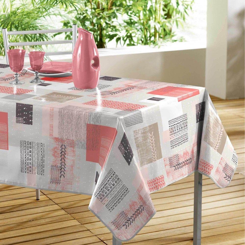 Linge De Table Pas Cher   Gifi   Nappe, Set De Table Design encequiconcerne Rouleau Nappe Papier Gifi