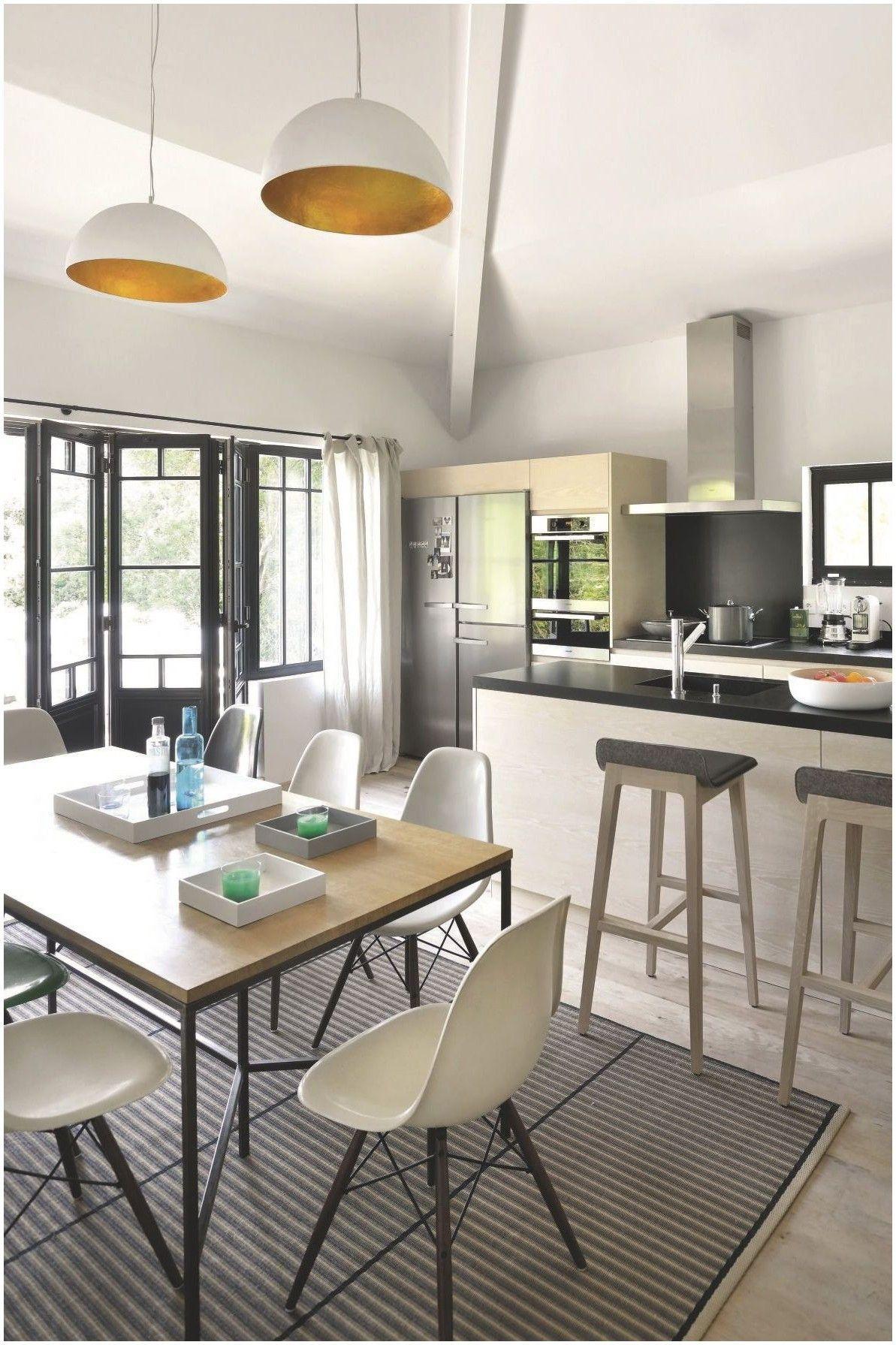 Luxury Aménagement Cuisine Salon 30M2 | Dining Room Small tout Cuisine Salon 30M2