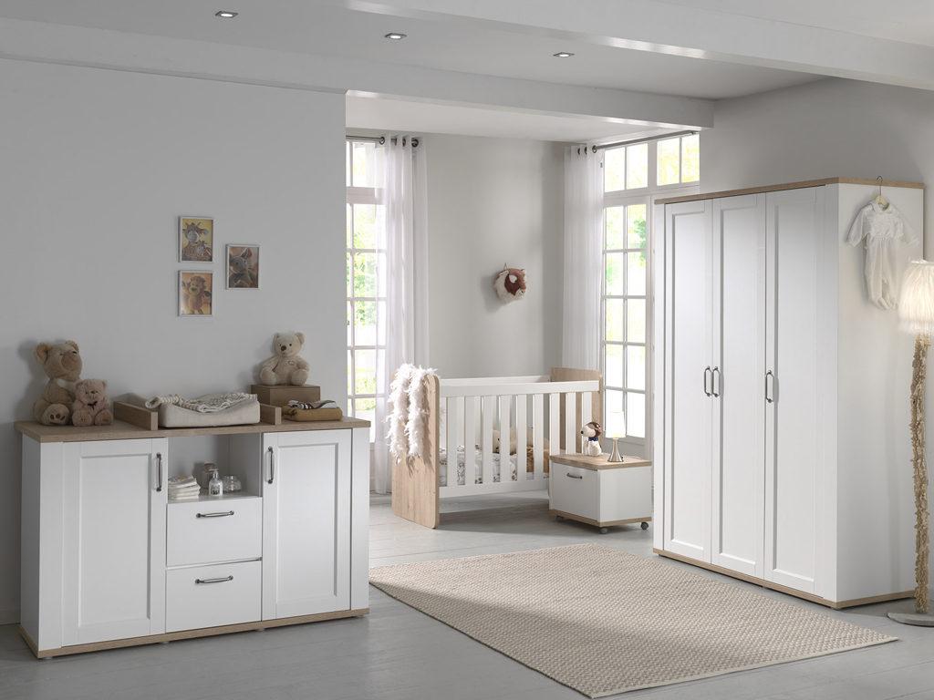 "Marie White – Royal Oak « Neyt Furniture avec ""Neyt Furniture"""