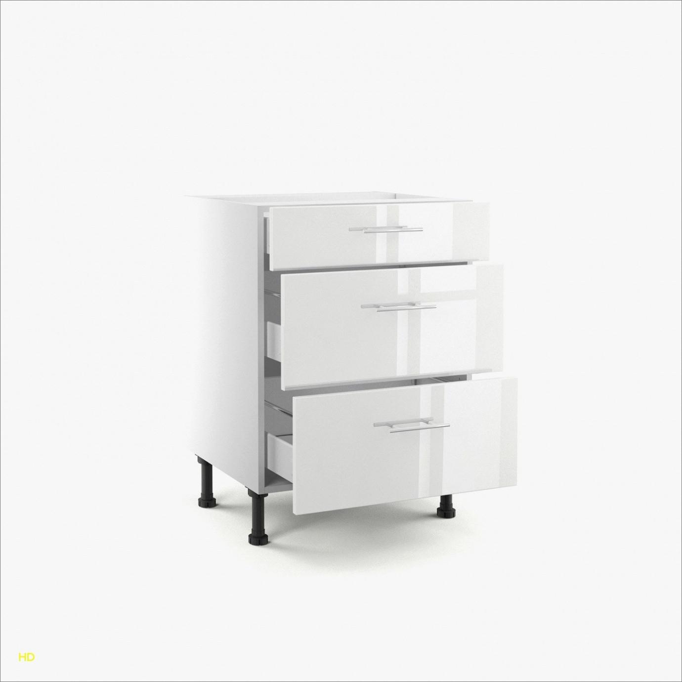 Meuble 30 Cm Profondeur Rpc Meuble Bas Cuisine 50 Cm intérieur Meuble Bas Cuisine 50 Cm Largeur Ikea