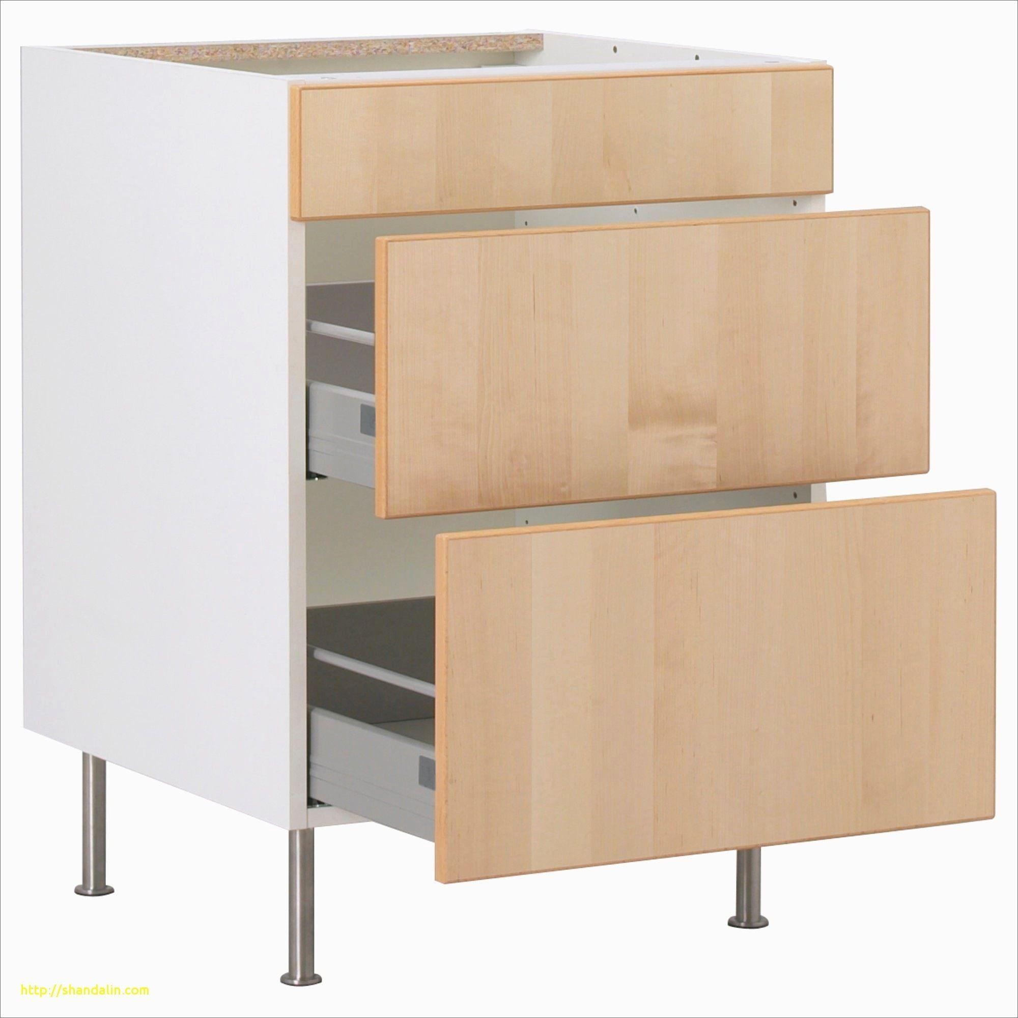 Meuble 50 Cm De Large Ideas | Meuble Cuisine, Meuble De pour Meuble Bas Cuisine 50 Cm Largeur Ikea