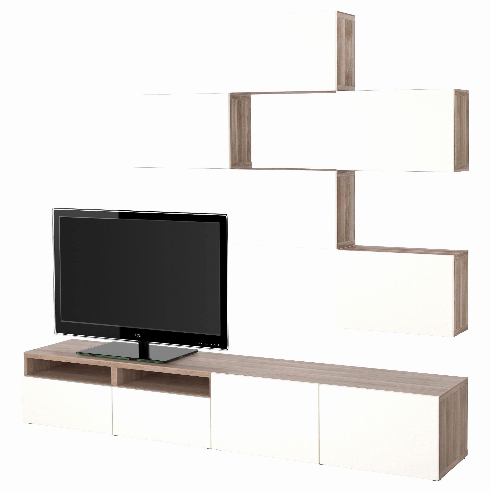 Meuble De Tv Pivotant - intérieur Meuble Tv 300 Cm Conforama