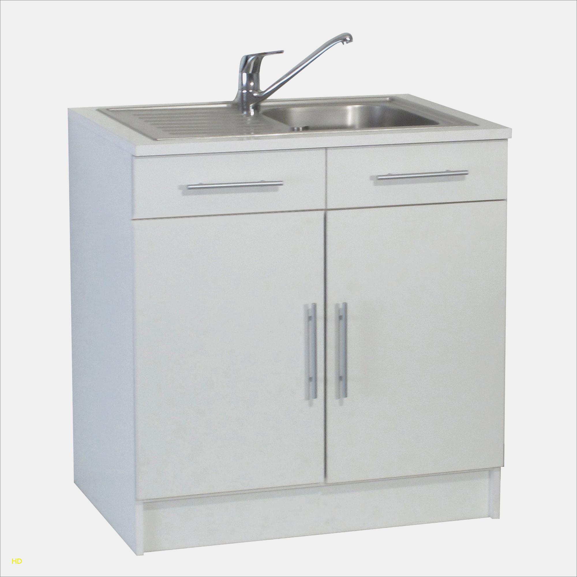 Meuble Sous Evier 90 Cm – Gamboahinestrosa pour Meuble Sous Évier 100 Cm - Ikea