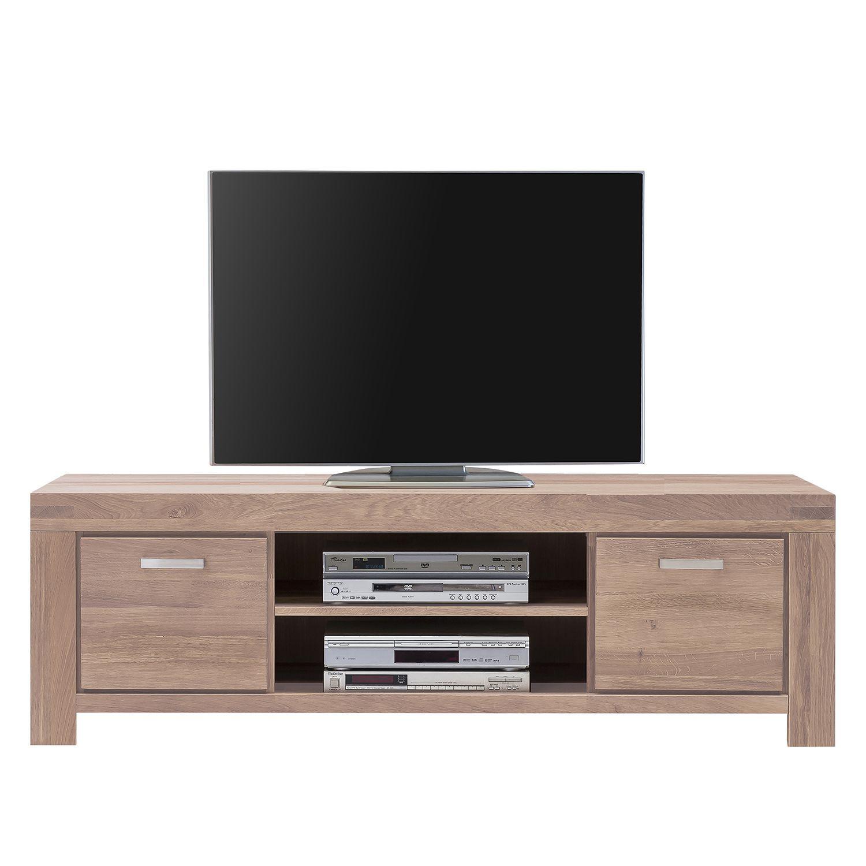 Meuble Télé | Télé Meuble | Meuble Télévision | Télévision destiné Meuble Tv 300 Cm Conforama