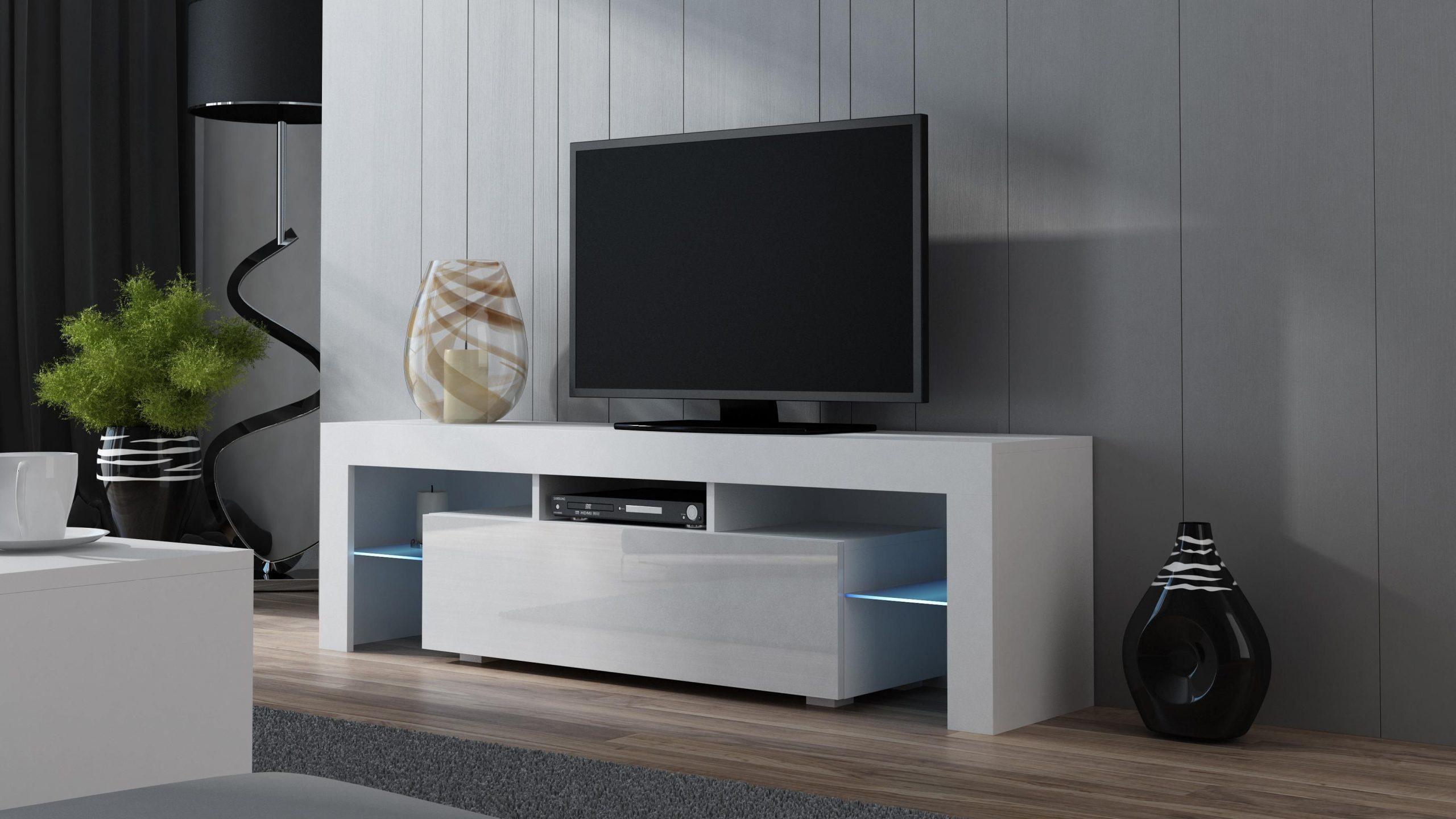 Meuble Tv 300 Meuble Tv 300 Cm Banc Tv Bois Special Meuble destiné Meuble Tv 300 Cm Conforama