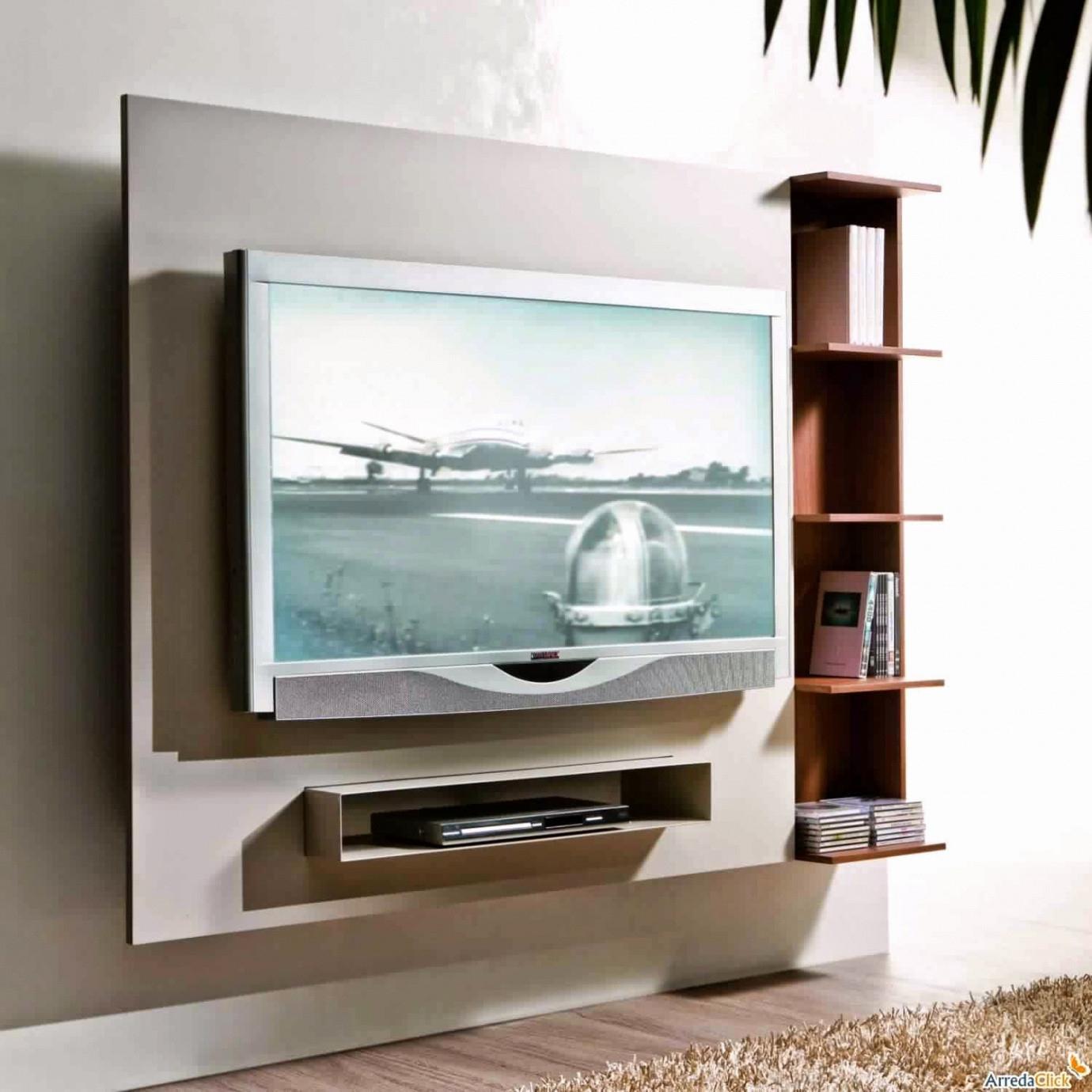 Meuble Tv Italien Meuble Tv Mural Led Meuble Tv Design avec Meuble Tv Mural Design Italien
