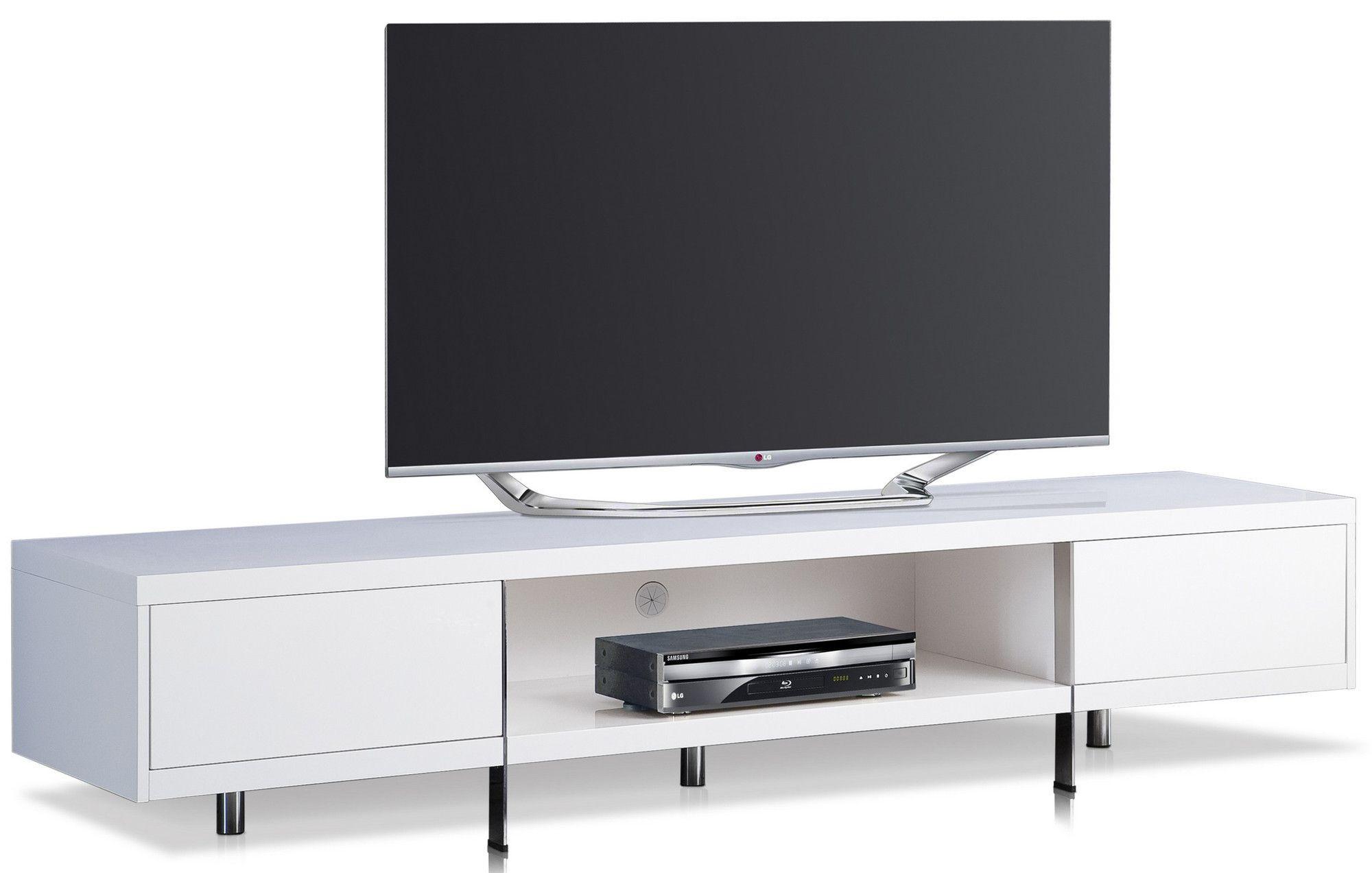 Meuble Tv Toscane Conforama – Gamboahinestrosa destiné Meuble Tv 300 Cm Conforama