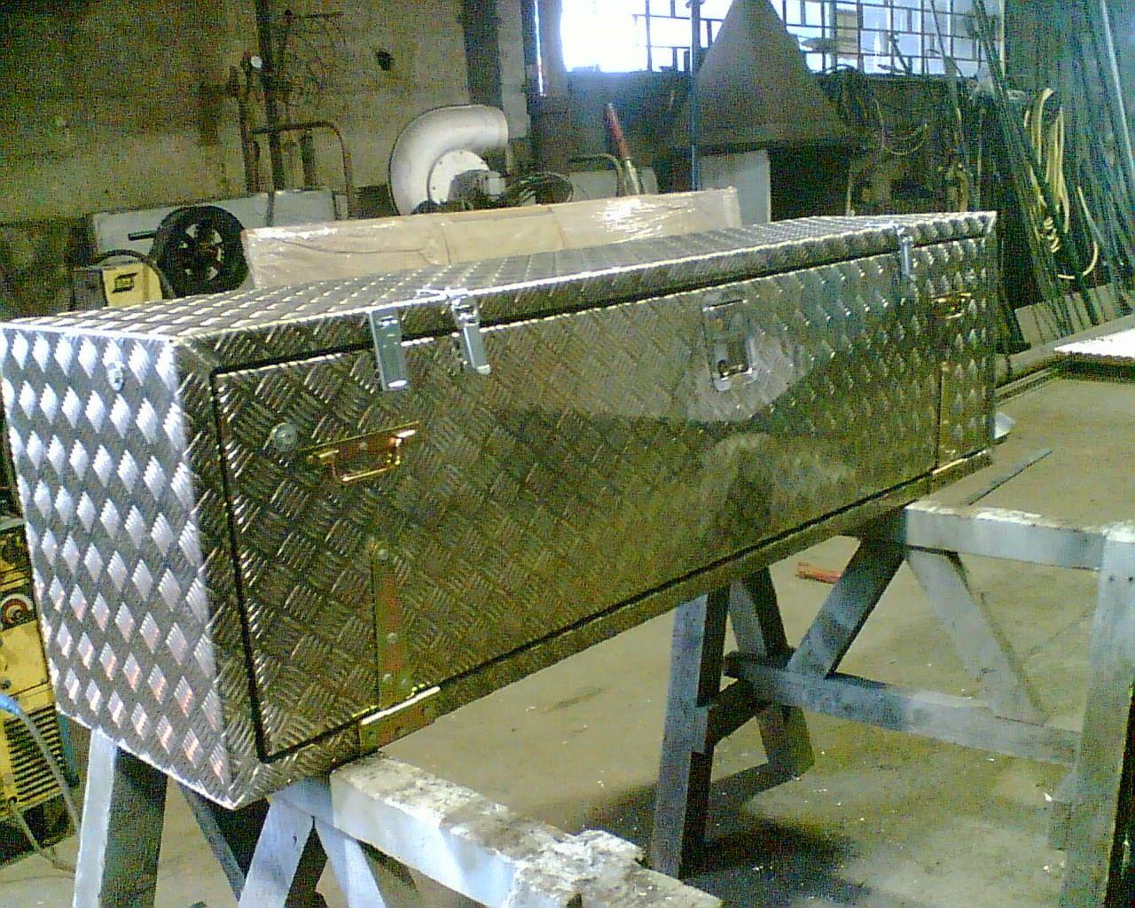 Motorisation Portail A Bras Brico Depot - Portail intérieur Roue Pour Portail Coulissant Brico Depot