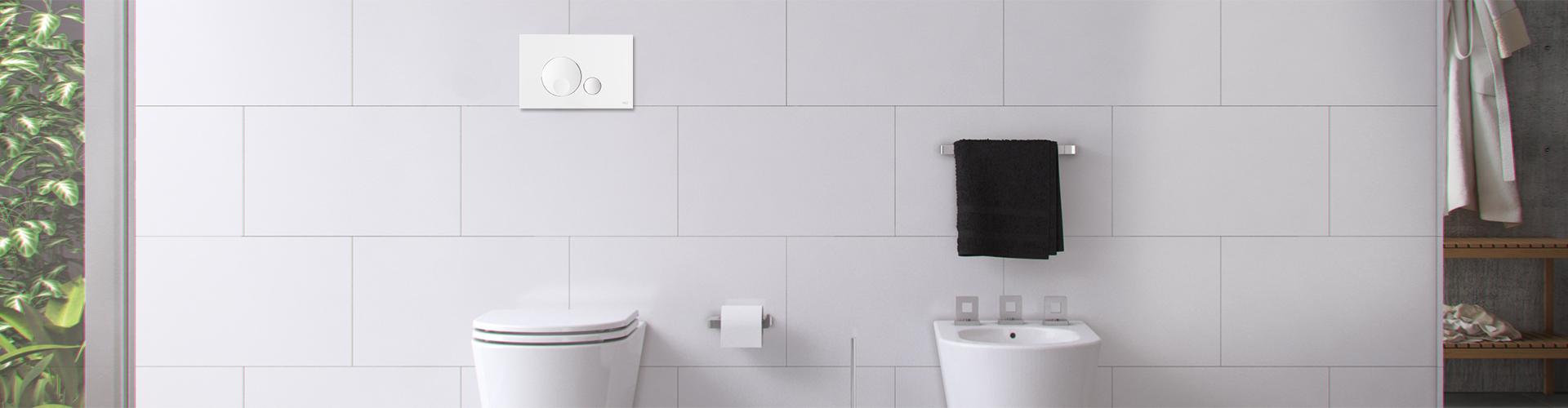 Oli   Ad Waters destiné Toilette Lavabo Intégré Canada
