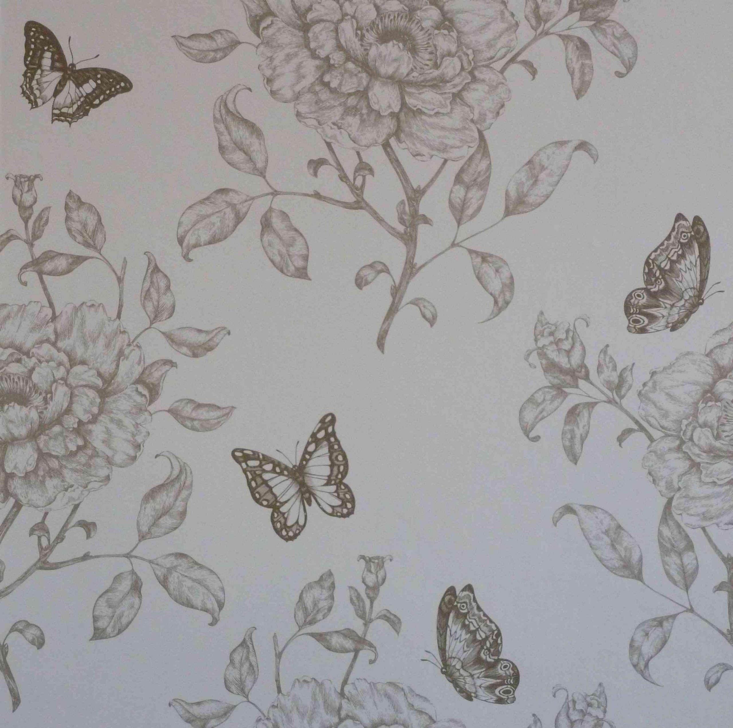 Patchwork De Papier Peint dedans Rideaux Toile De Jouy Leroy Merlin