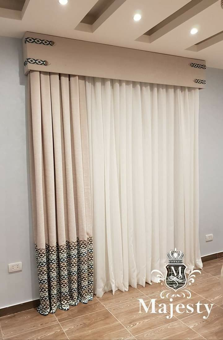 Pin By Dz Gamer On Штори | Curtain Designs For Bedroom serapportantà Rideaux Gamer