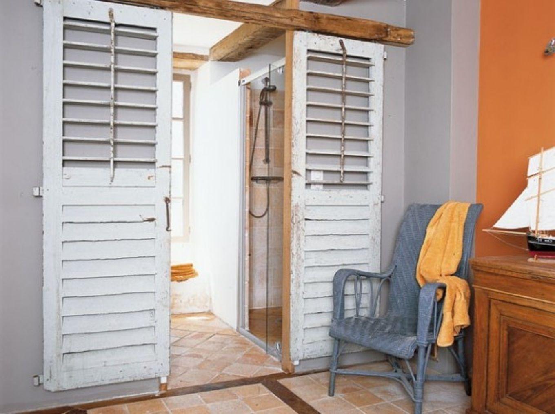 Porte Coulissante Persienne Cloison Coulissante Ikea Fenetre à Roulette Porte Coulissante Placard Brico Depot