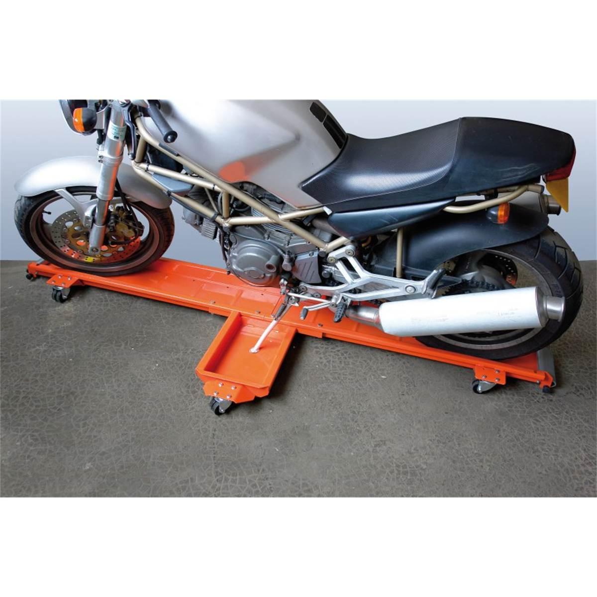 Range Moto Bike & Racks - Feu Vert à Range Moto Norauto