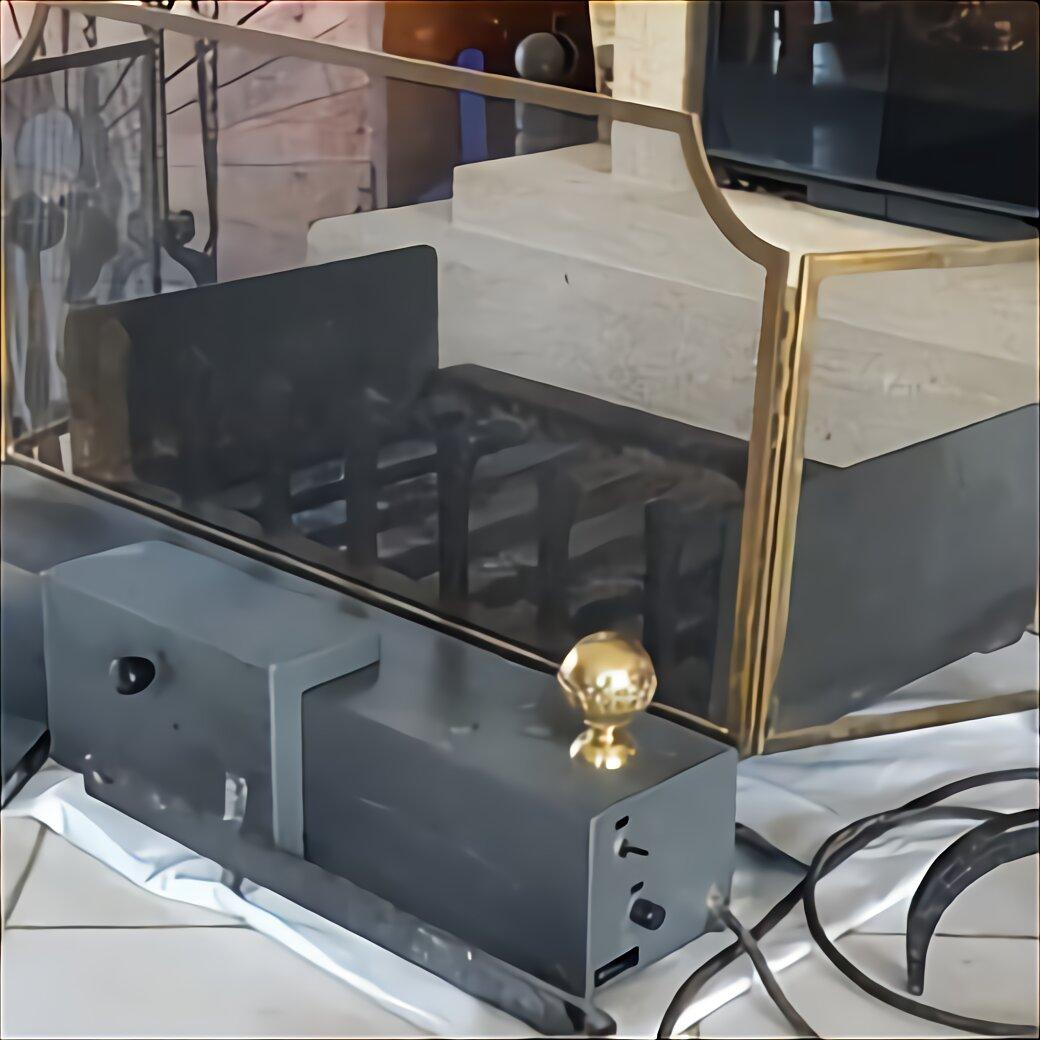 Recuperateur Chaleur Tifon 7250 7250 D'Occasion à Recuperateur Chaleur Tifon 7250