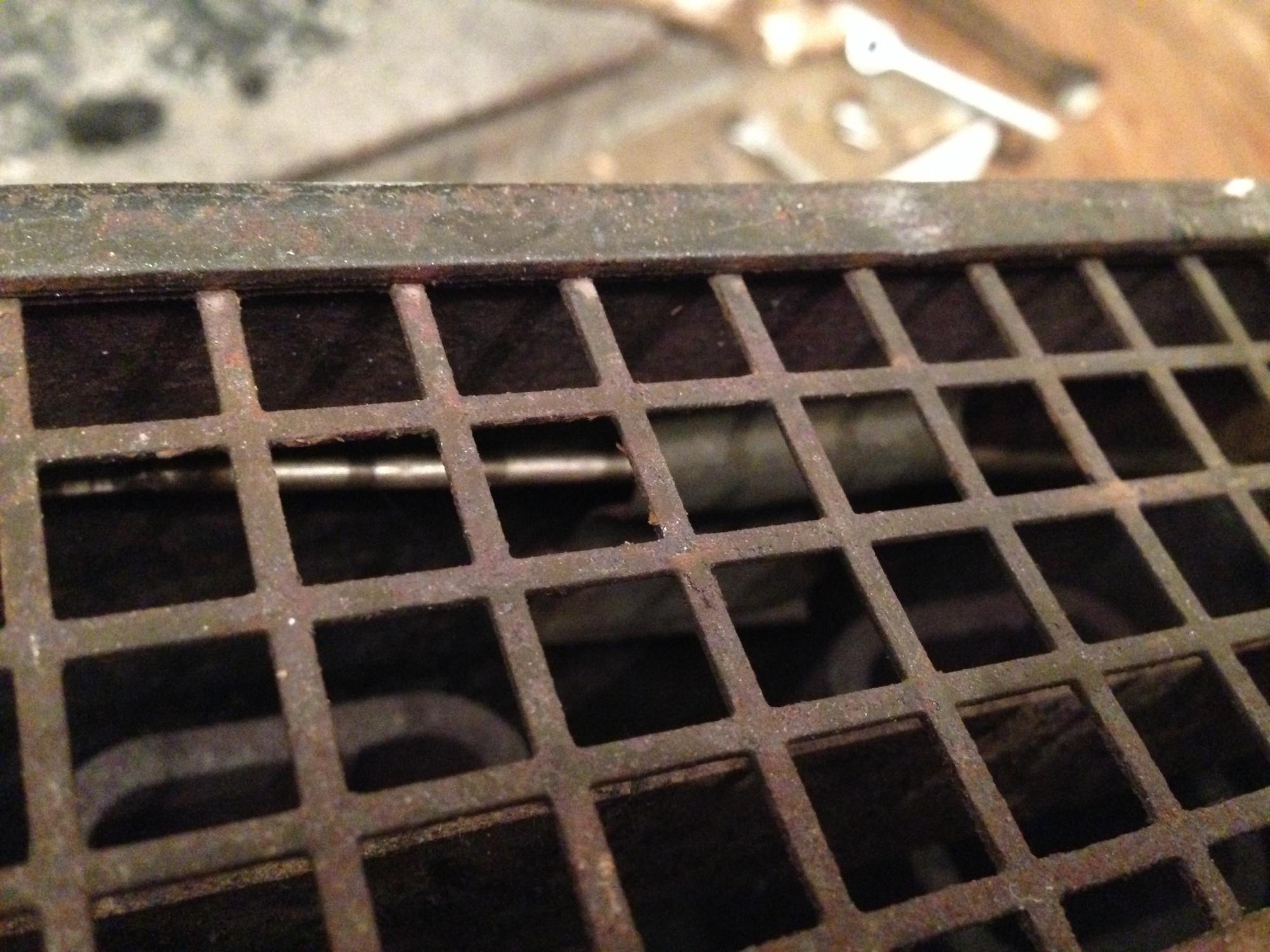 Reparation Tifon concernant Recuperateur Chaleur Tifon 7250