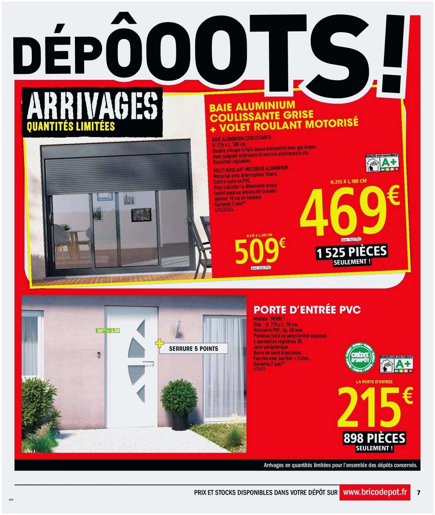 Roue Portail Coulissant Brico Depot – Gamboahinestrosa pour Roue Pour Portail Coulissant Brico Depot