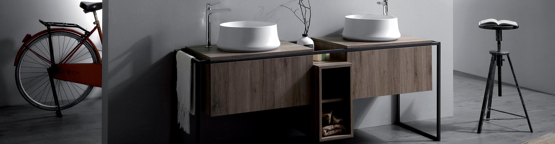 Simas   Ad Waters pour Toilette Lavabo Intégré Canada