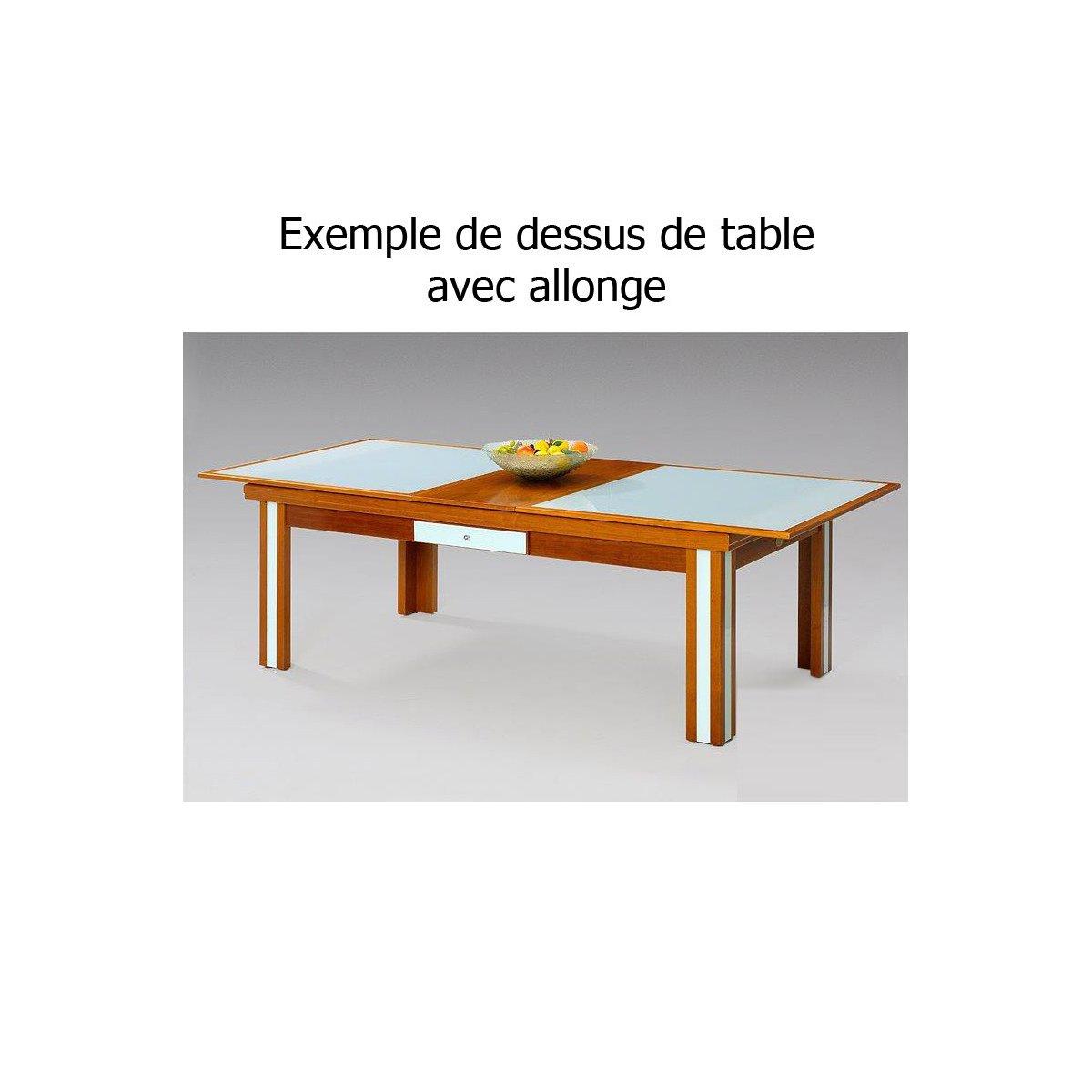 Table Billard Convertible : Plateau Billard Bois Avec Allonge De Service  Incluse (Helsinki Et Rotterdam Blanchi) - tout Billard Table À Manger Avec Rallonge
