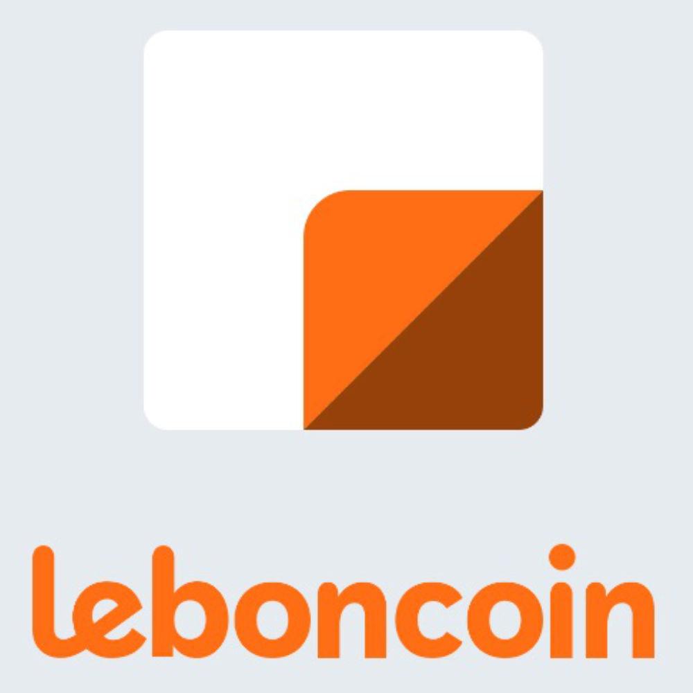 Télécharger Le Bon Coin (Gratuit) Sur Iphone Et Android pour Le Bon Coin 69