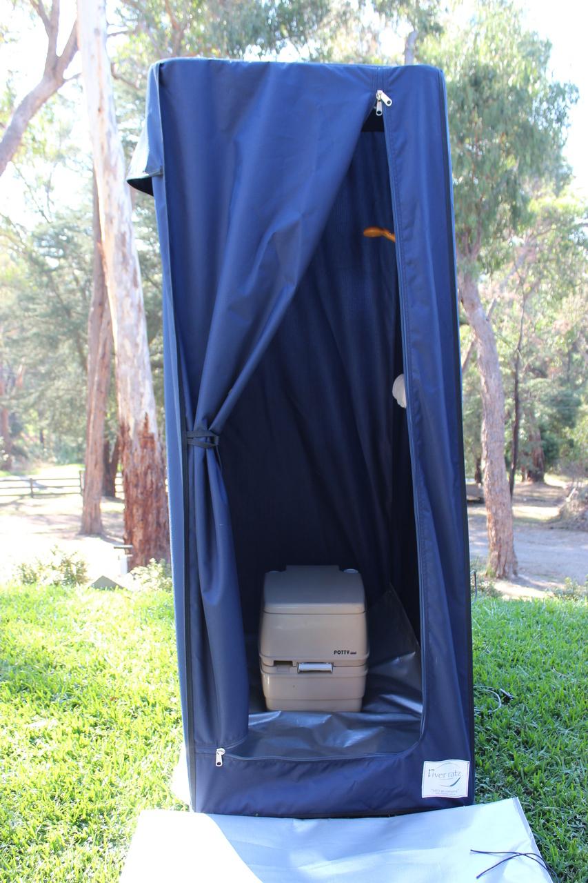 Toilet Tent Pop Up Bcf Camping Argos Kmart Portable Walmart avec Toilette Portative Canadian Tire