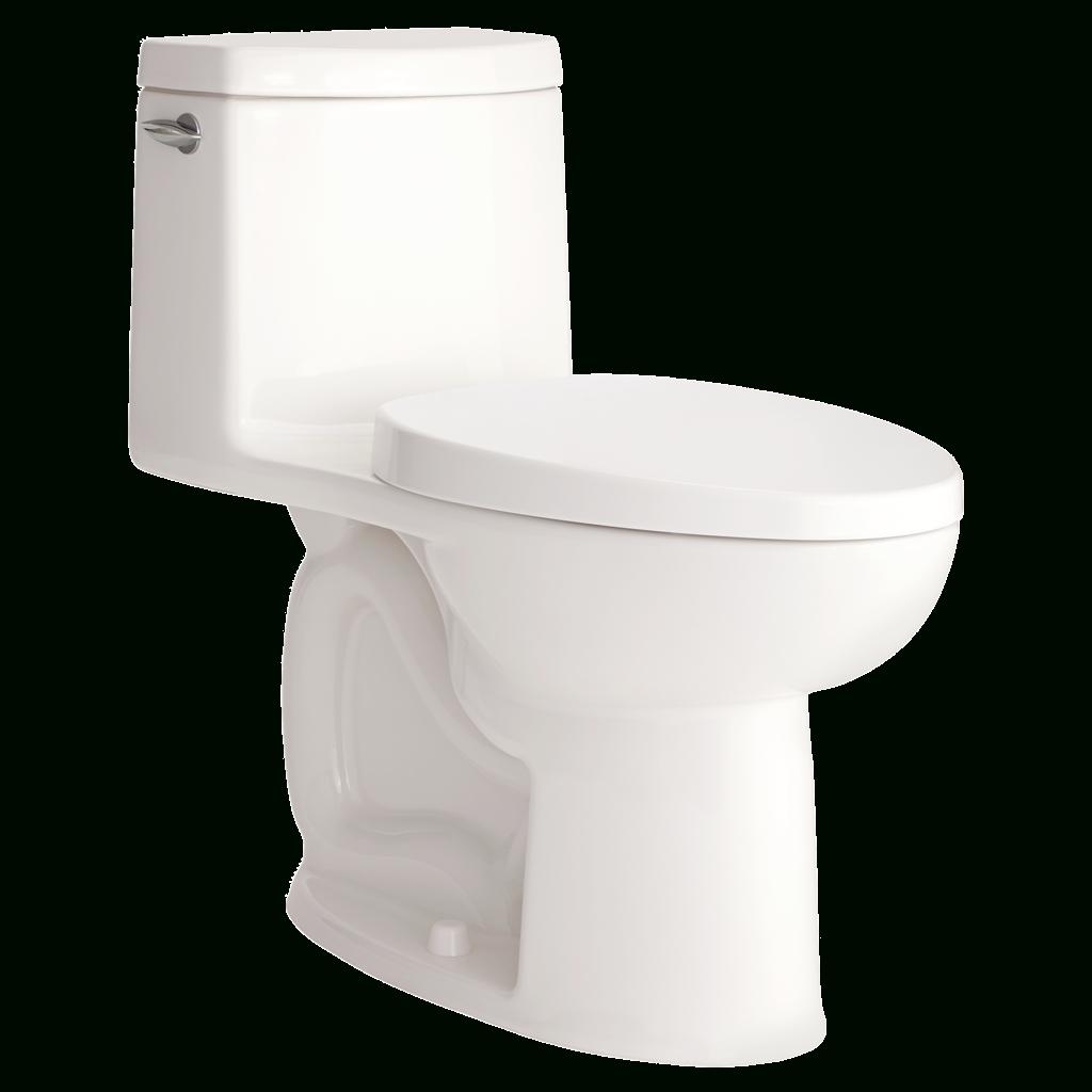 Toilette Loft Monopièce   American Standard destiné Toilette Lavabo Intégré Canada