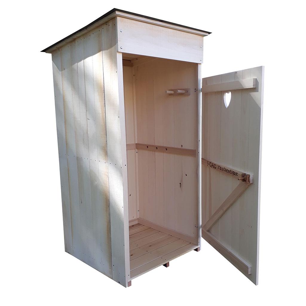 Toilettes Sèches En Kit, À Compost: I Cag® Standard pour Toilette Sèche Ikea