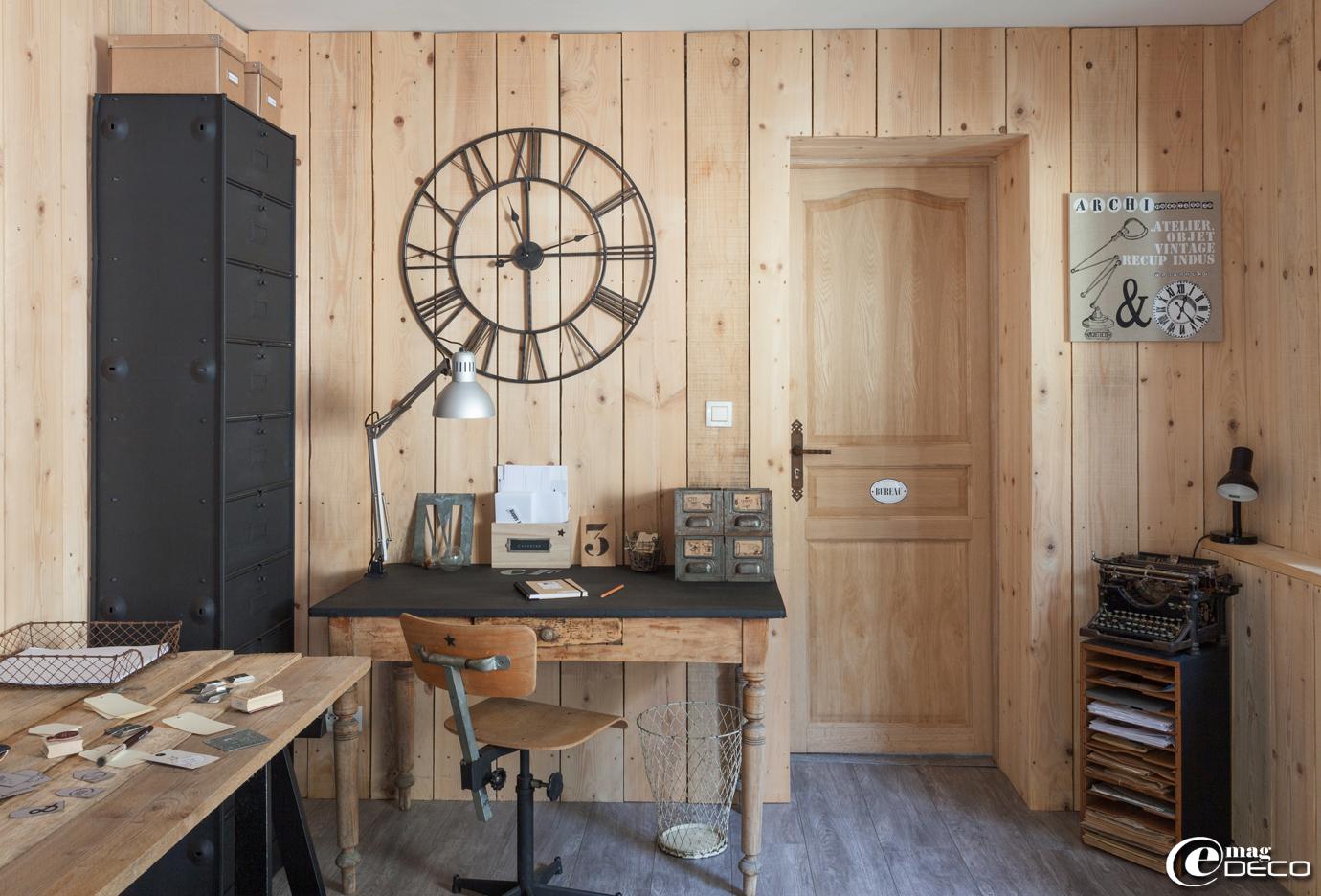Une Maison De Famille En Picardie ~ E-Magdeco : Magazine De intérieur Le Bon Coin Meubles D'Occasion En Picardie