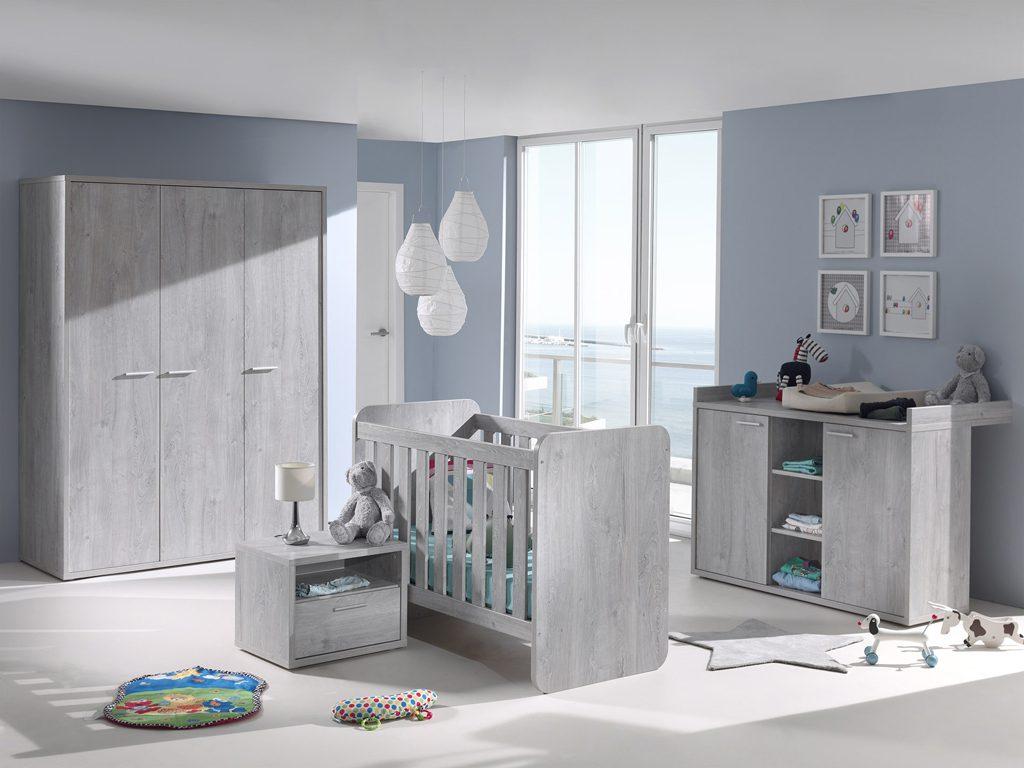 """Vic Ribbeck Oak « Neyt Furniture intérieur """"Neyt Furniture"""""""