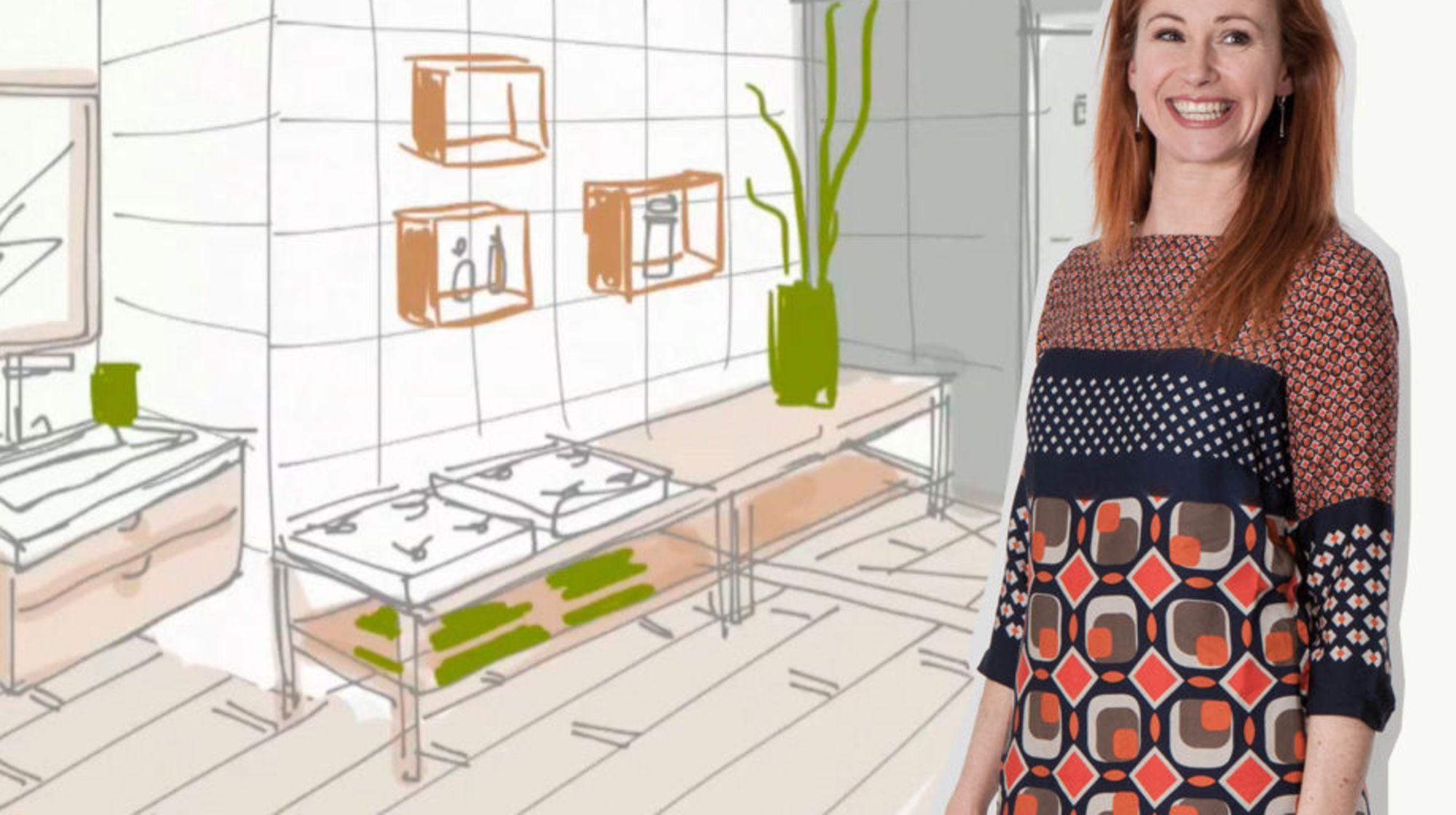 Video. Salle De Bains: Remplacer La Baignoire Par Une Douche intérieur Kit Remplacement Baignoire Castorama