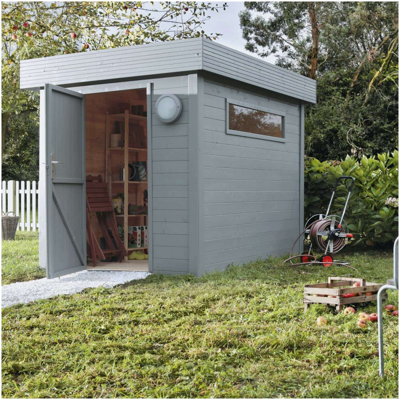 Abri Camping Car Leroy Merlin – Gamboahinestrosa tout Abri Camping Car Leroy Merlin