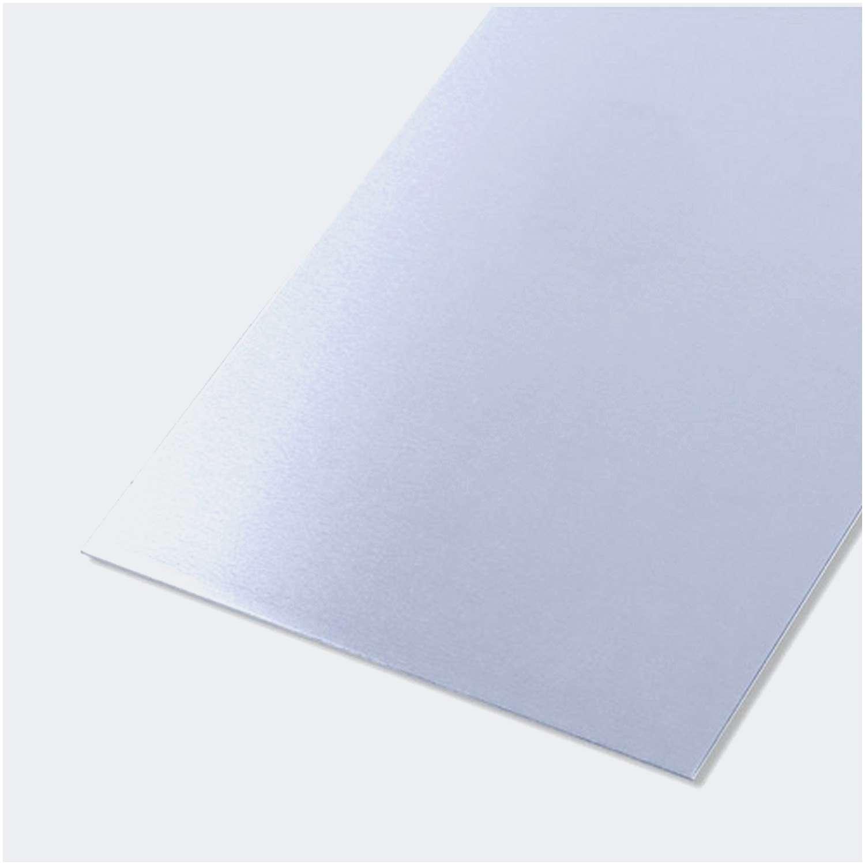 isolant thermique mince  gamboahinestrosa destiné papier